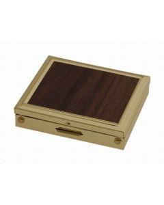 BOX-025V_0