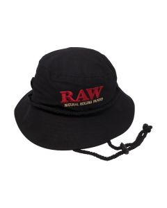 HAT-001M_0