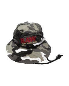 HAT-002M_0