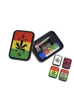 Smokers Giftset