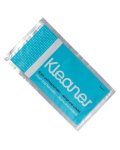 Kleaner Cleaning Towel 1 piece
