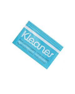 Kleaner Mouth & Body hygiene Sachet 6 ml.